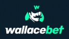 Wallace Bet Casino