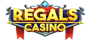 Regals Casino